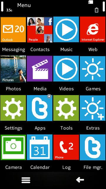 superscreenshot0064.jpg