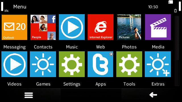 superscreenshot0065.jpg
