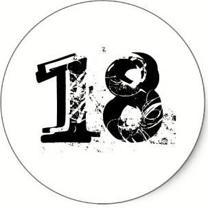 18th_sticker-p217851545746830892z85xz_400.jpg