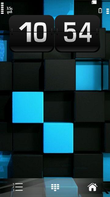 superscreenshot0116.jpg
