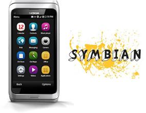 symbian-carla-donna-285.jpg